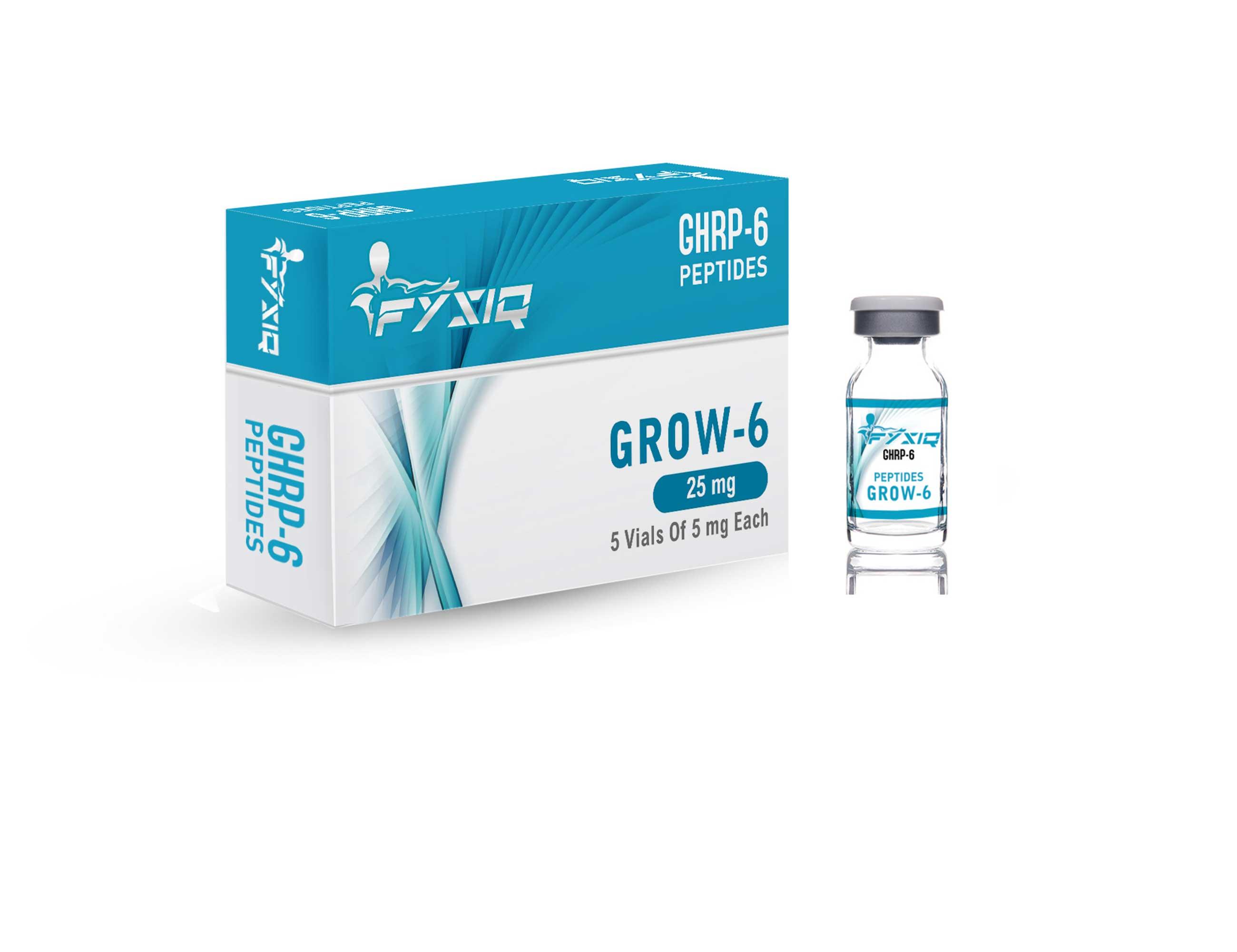 buy fysiqlab inc ghrp 6 25 mg 5 vials of 5 mg online,buy fysiqlab inc ghrp 6 25 mg 5 vials of 5 mg,buy fysiqlab ghrp 6 25 mg 5 vials of 5 mg online,buy ghrp 6 25 mg 5 vials of 5 mg online,buy fysiqlab inc ghrp 6 25 mg 5 vials of 5 mg online,buy fysiqlab inc grow 6 online,buy fysiqlab inc grow 6,buy fysiqlab grow 6 online,buy grow 6 online