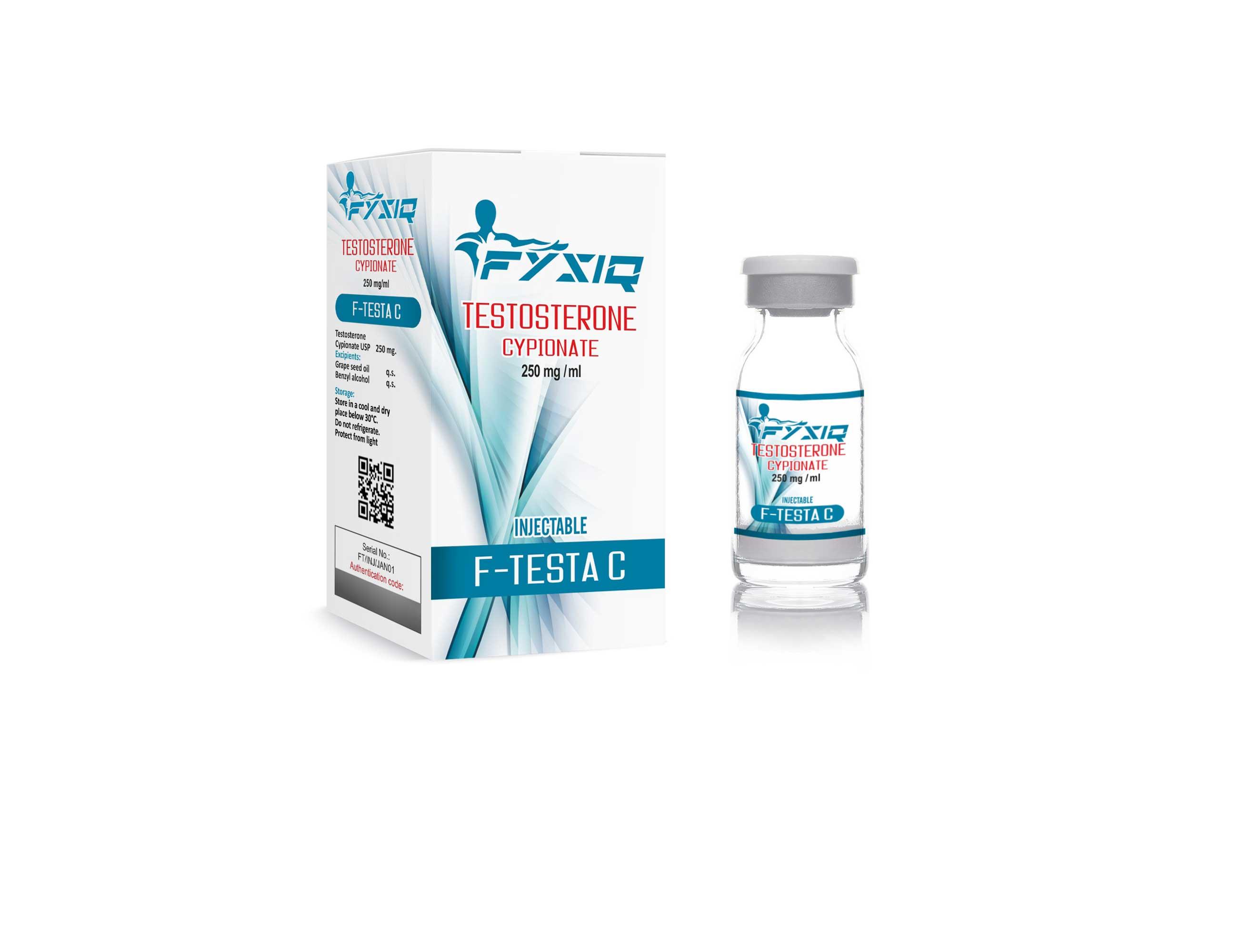 buy fysiqlab inc testosterone cypionate 250 mg per ml,buy fysiqlab inc testosterone cypionate 250 mg per ml online,buy f teata c online,buy fysiqlab.com products,f testa c