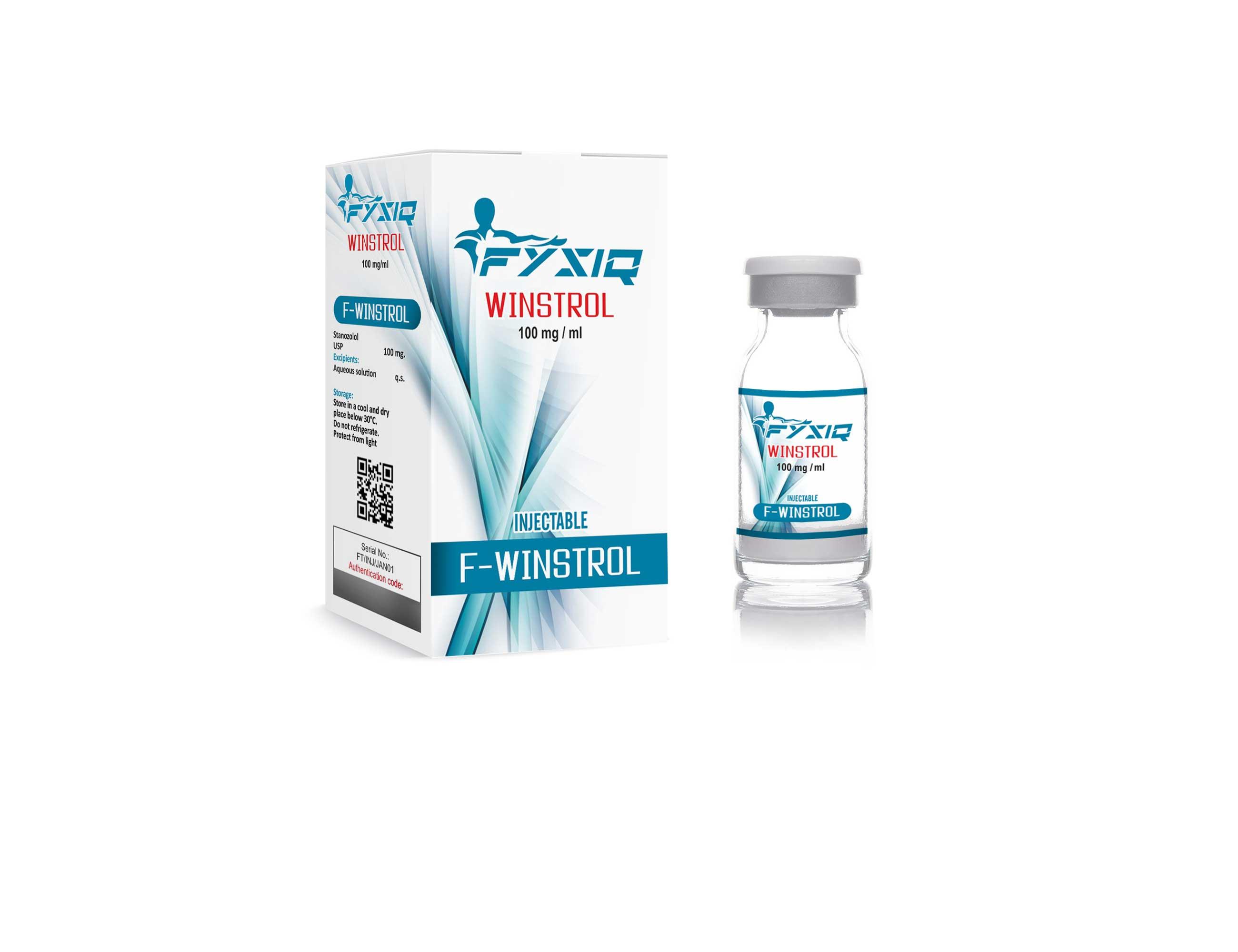 winstrol 100 mg per ml,f winstrol,buy winstrol 100 mg per ml,buy winstrol 100 mg per ml online,buy fysiqlab winstrol 100 mg per ml, buy fysiqlab inc winstrol 100 mg per ml online,buy f winstrol online